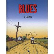 -etc-blues-crumb