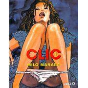 -etc-clic-1-conrad
