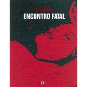 -etc-encontro-fatal