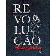 -etc-revolucao