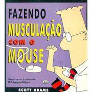 -etc-fazendo-musculacao-mouse
