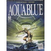 -etc-aquablue-01