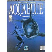 -etc-aquablue-2