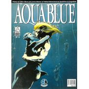 -etc-aquablue-3