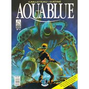 -etc-aquablue-4