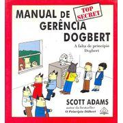 -etc-manual-gerencia-dogbert