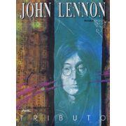 -etc-graphic-rock-1-john-lennon-tributo
