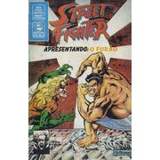 -etc-street-fighter-2-03