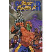 -etc-street-fighter-2-07