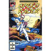 -etc-novas-avent-speed-racer-2