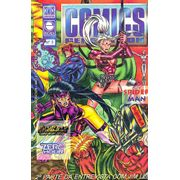 -etc-comics-generation-03