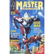 -etc-master-comics-02