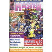 -etc-master-comics-03