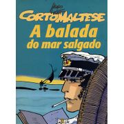 -etc-corto-maltese-balada-mar-pm