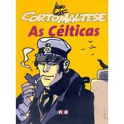 -etc-corto-maltese-celticas