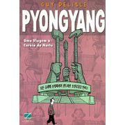 -etc-pyongyang
