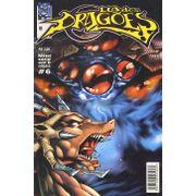 -etc-lua-dragoes-06