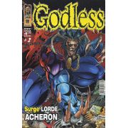 -etc-godless-02
