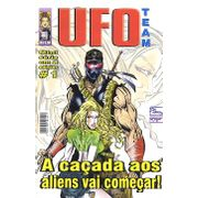 -etc-ufo-team-01