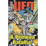 -etc-ufo-team-02