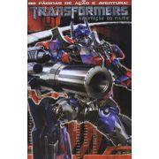 -etc-transformers-adaptacao-film