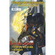 -etc-transformer-generations-3