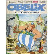 -etc-asterix-obelix-cia-cedibra