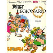 -etc-asterix-legionario-cedibra