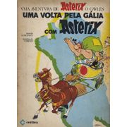 -etc-asterix-volta-galia-cedibra