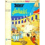 -etc-asterix-gladiador-cedibra