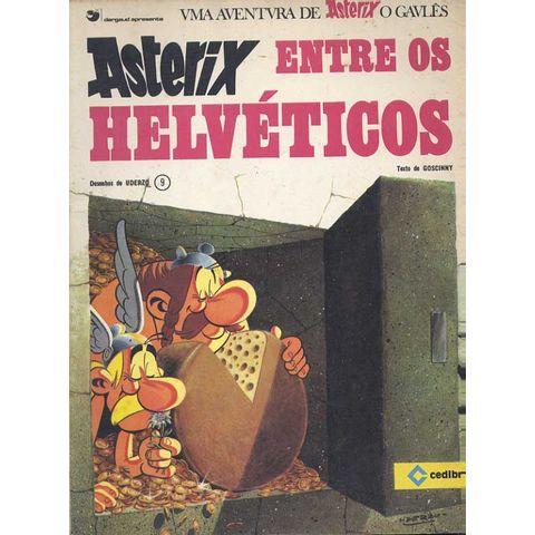-etc-asterix-entre-helveticos-ce