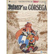 -etc-asterix-corsega-cedibra