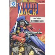 -etc-grim-jack-cedibra-1