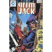 -etc-grim-jack-cedibra-3