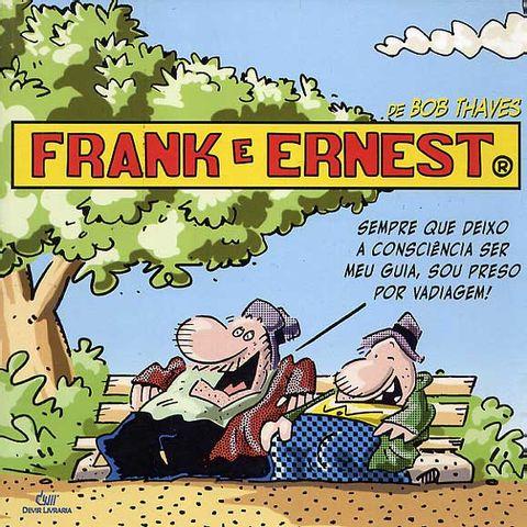 -etc-frank-e-ernest-devir