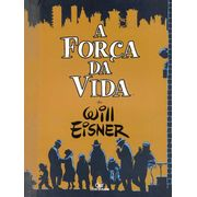 -etc-forca-vida-will-eisner