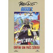 -etc-avenida-brasil-pais-serio