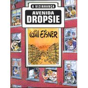 -etc-will-eisner-av-dropsie