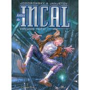 -etc-antes-incal-volume-3