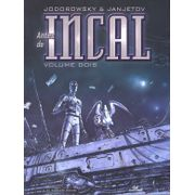 -etc-antes-incal-volume-2
