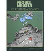 -etc-niquel-nausea-pentear-macac