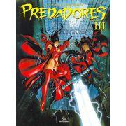 -etc-predadores-vol-3