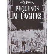 -etc-will-eisner-pequen-milagres