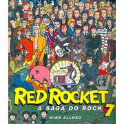 -etc-red-rocket-7-saga-rock