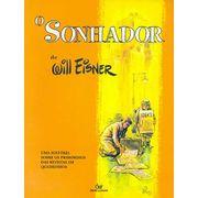 -etc-sonhador-will-eisner