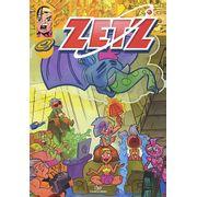 -etc-zetz