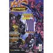 -etc-hq-express-04
