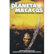 -etc-planeta-macacos-quadrinizac