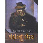 -etc-violent-cases
