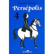 -etc-persepolis-4